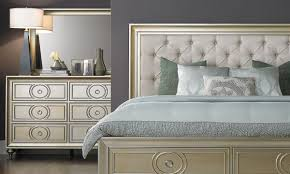 Ideas Queen Bedroom Furniture Throughout Leading Walker Edison