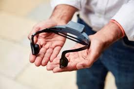 essay on blind people essay on blind people essay on truth truth perception essay an