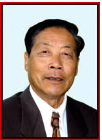 Dr. Li Gu graduated from Beijing University of Traditional Chinese Medicine and was Deputy Secretary General ... - aaaom_faculty_gu