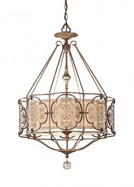 gorgeous chandelier replacement parts candle covers lighting outdoor chandelier candle covers