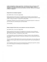 short resignation letter sample resume hr manager short notice formal retirement letter sample resignation letter sample resignation letter short notice