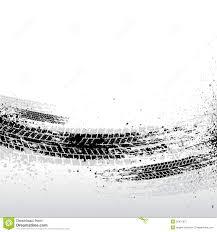 tire track background. Brilliant Background Tire Tracks Background And Track Background A