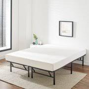<b>Full</b> Size Bed <b>Frames</b> - Walmart.com