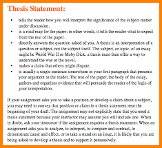 reflective essay thesis statement examples metro fares purchase passes farecards what is a essay thesis