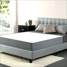 costco novaform mattress review. Simple Costco Novaform 14 Serafina Pearl Gel Reviews King Memory Foam Mattress  Medium Size Of Seasonal Topper Full Review  And Costco R