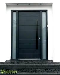 feng s entrance entrance doors timber contemporary entrance doors entrance doors timber contemporary entrance doors gallery