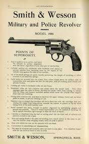 the safety hammerless which debuted in 1887 was the world s first double action concealed hammer revolver