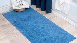 lovely 60 bath rug endorsed x bath rug home percent cotton reversible mat runner 20 x