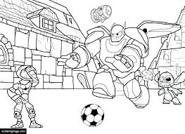 Messi Coloring Pages Soccer Coloring Page Soccer Players Coloring
