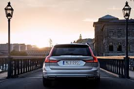 volvo new car releaseVolvo cars all set to launch keyless car technology in 2017  The
