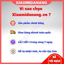 Đèn Đội Đầu Pin Sạc Xiaomi Nextool Chống Nước 3 Chế Độ giá cạnh tranh
