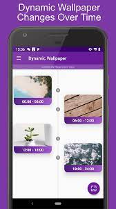 Wallpaper Maker APK 6.2 Download for ...