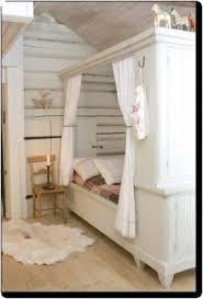 childrens bedroom furniture 2