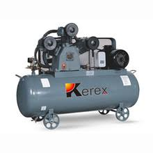 carrier ac parts. carrier air conditioner parts compressor, compressor suppliers and manufacturers at alibaba.com ac l