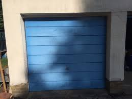 Sectional Product Image Read More Used Garage Doors Wikipedia Bel Gates Manufacturer Of Used Garage Doors Sliding Gates From