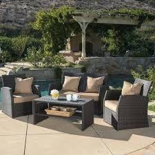 kijiji ottawa outdoor patio furniture