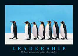Funny Leadership Quotes Mesmerizing 48 Inspirational Leadership Quotes