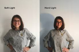 How To Get Good Lighting For Indoor Photos 12 Simple Tips For Making Your Videos Look More Professional