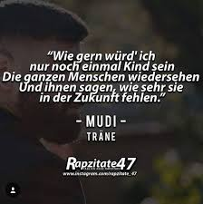 Image About Love In German Quotes By Thebaddestbabe