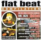 Flat Beat Compilation
