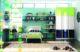 Kids Modern Bedrooms Fabulous Modern Themed Rooms For Boys And Girls
