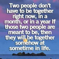Quotes About Love And Life: Quotes About Love And Life Together