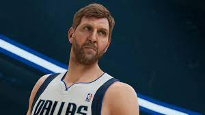 What's new in NBA 2K22?