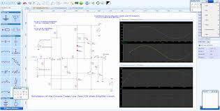 Electronic Circuit Design Software List Top Ten Online Circuit Simulators Electronics Lab Rik