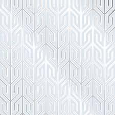 modern office wallpaper google. wallpaper jaipur modern office google