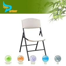 check this all weather folding chair outdoor all weather chair outdoor all weather chair suppliers and