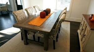 meeting room table and chairs uk. full size of chair:cool rustic farmhouse dining table and chairs meeting room tables rooms uk