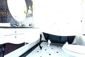 bathroom spanish style bathroom style bathroom