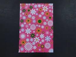 Fall Pumpkin Designer Printed Poly Mailers Shipping Envelopes Self Sealing Boutique Custom Bags 30 Pcs 10x13