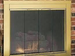 fireplace glass doors replacement fireplace door replacement replacement glass for fireplace fireplace glass door replacement handles