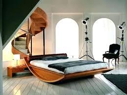 twin bunk murphy bed. Twin Murphy Bunk Beds Fancy Plans Bed Kit Diy