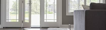 ALUMINUM WINDOW LOUVER U2013 NinetyDegree U2013 Interior U0026 Exterior Aluminum Louvered Exterior Doors