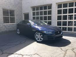 2018 jaguar awd. wonderful jaguar 2018 jaguar xe 25t prestige awd  16791215 0 inside jaguar awd
