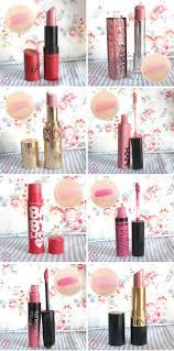 106 best Pale pink nude lipsticks images on Pinterest