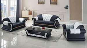 sofas in melbourne sofa in dandenong