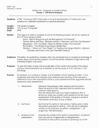 Research Proposal Example Apa 6th Edition Ten Facts You Marianowoorg