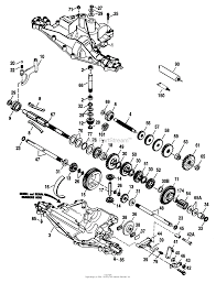 briggs and stratton 20 hp intek wiring diagram images 915 016b service parts on 10 hp briggs and stratton engine diagram