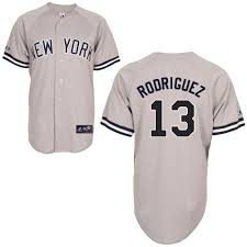 99 Store Gray Replica Rodriguez Jersey-new 39 Cheap Women's Mlb York Alex Vintage Jersey 13 15320mlb-19652 Yankees Authentic Jerseys Road Base amp; Authentic cool - Online Baseball