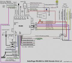 honda headlight wiring wiring diagrams konsult 2000 honda accord headlight wiring wiring diagram expert honda shadow headlight wiring 2000 honda accord headlight