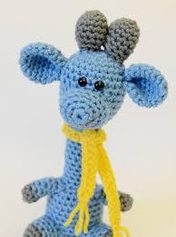 Crochet Giraffe Pattern Inspiration Crochet Giraffe Pattern Crochet Giraffe Giraffe Pattern Etsy