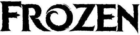 frozen font free download frozen font download famous fonts