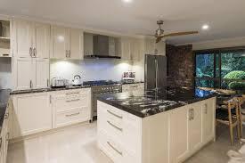 black forest gold c designer kitchens
