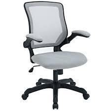Image Hbada Wayfair Ergonomic Office Chairs Youll Love Wayfair