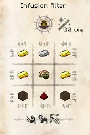 thaumcraft 4 2 research cheat sheet image arcane ear craft png thaumcraft 3 wiki fandom powered by
