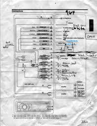 enchanting alpine wiring diagram photos wiring schematic alpine cda 9883 digital aux at Alpine Cda 9883 Wiring Diagram