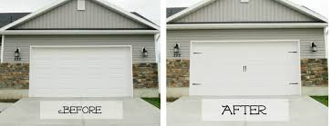 garage door kitGarage Door Trim Kit  Best Home Furniture Ideas